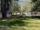 587 Crooked Road - Photo 31