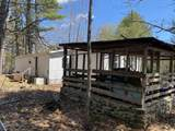 587 Crooked Road - Photo 32