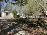 587 Crooked Road - Photo 33