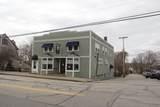 435 York Street - Photo 3