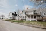 147 Main Street - Photo 3
