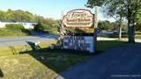 54 Farmington Falls Road - Photo 31