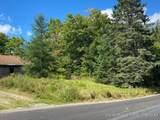 586 Ridge Road - Photo 1