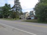 137 Leighton Road - Photo 1