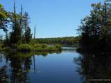 M9  L14 Drake Pond Road - Photo 10