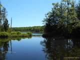 M9  L14 Drake Pond Road - Photo 11