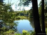 M9  L14 Drake Pond Road - Photo 12