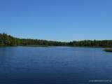 M9  L14 Drake Pond Road - Photo 13