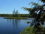 M9  L14 Drake Pond Road - Photo 14