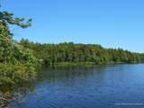 M9  L14 Drake Pond Road - Photo 15