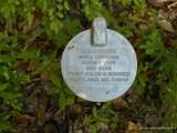 M9  L14 Drake Pond Road - Photo 16
