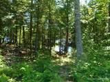 M9  L14 Drake Pond Road - Photo 9