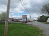 20 Garland Road - Photo 2