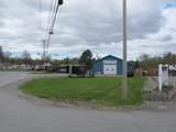 20 Garland Road - Photo 3