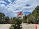 95 Pine Street - Photo 3