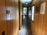 278 Sebec Lake Road - Photo 13