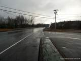 1014 Us Route 1 - Photo 8
