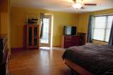 471 Millvale Road - Photo 12