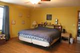 471 Millvale Road - Photo 13