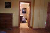 471 Millvale Road - Photo 15