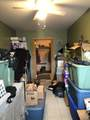 471 Millvale Road - Photo 26