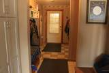 471 Millvale Road - Photo 29