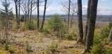 Lot 2 Acadian Oak Lane - Photo 1