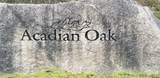 Lot 2 Acadian Oak Lane - Photo 10