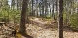 Lot 2 Acadian Oak Lane - Photo 7