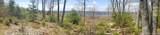 Lot 2 Acadian Oak Lane - Photo 8