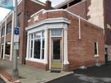 197 State Street - Photo 1