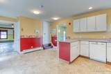 8 Country Club Road - Photo 15