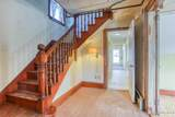 8 Country Club Road - Photo 21