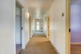 8 Country Club Road - Photo 23