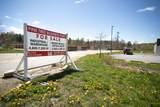 00 Harold Dow Highway - Photo 1