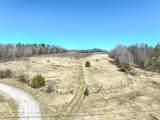 318 Readfield Road - Photo 100