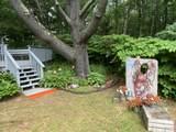 171 Roosevelt Trail - Photo 28