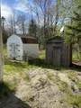 357 Toddy Pond Road - Photo 15