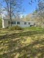 357 Toddy Pond Road - Photo 16