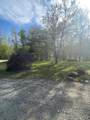 357 Toddy Pond Road - Photo 17
