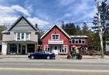 2511 Main Street - Photo 63