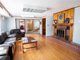 28 Meadow Road - Photo 6