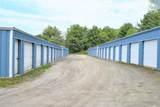 20 Depot Street - Photo 4