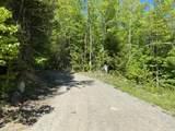 Lot 13 New Camp Road - Photo 1