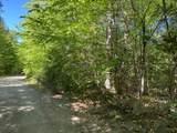 Lot 13 New Camp Road - Photo 2