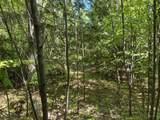 Lot 13 New Camp Road - Photo 7