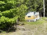 Lot 13 New Camp Road - Photo 8