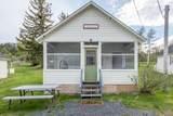 41 Cottage Lane - Photo 44