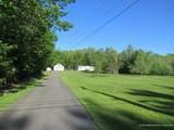 721 Church Hill Road - Photo 44