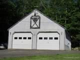 721 Church Hill Road - Photo 55